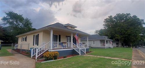 Photo of 2302 Jackson Street, Belmont, NC 28012-5100 (MLS # 3767746)