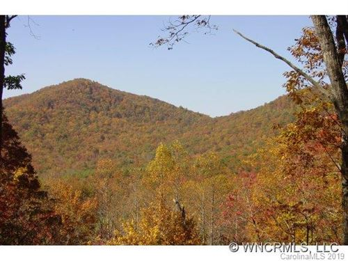 Photo of 2 Wood Lily Trail, Arden, NC 28704 (MLS # 3550747)