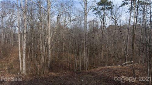 Photo of 0 Brooklee Drive, Kings Mountain, NC 28086 (MLS # 3705747)