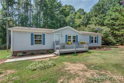 Photo of 6466 Sterling Court, Stanley, NC 28164 (MLS # 3769748)