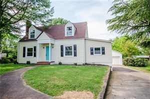 Photo of 607 Harmony Drive, Statesville, NC 28677 (MLS # 3499749)