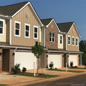 Photo of 165 Heritage Boulevard #32, Fort Mill, SC 29715 (MLS # 3526749)