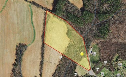 Photo of 146 Haystack Lane, Olin, NC 28660 (MLS # 3578749)