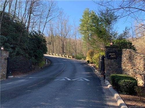 Photo of 325 Boundary Tree Pass Pass #15, Arden, NC 28704 (MLS # 3685749)