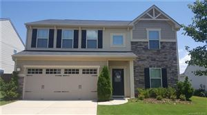 Photo of 6124 Canyon Trail, Denver, NC 28037 (MLS # 3532750)