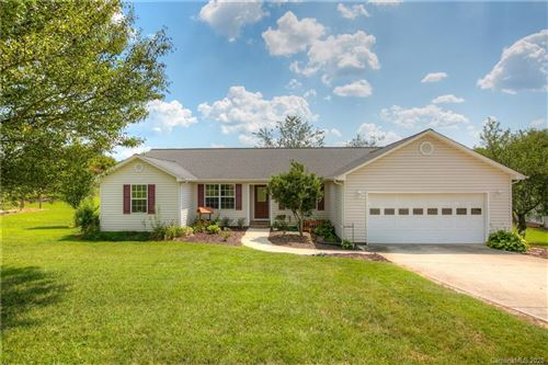 Photo of 1578 Angela Court, Lincolnton, NC 28092 (MLS # 3594750)