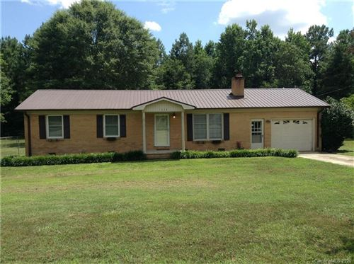 Photo of 113 S Withrow Drive, Shelby, NC 28150-9044 (MLS # 3639750)