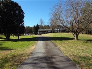 Photo of 200 W Caldwell Drive, Lenoir, NC 28645 (MLS # 3455751)