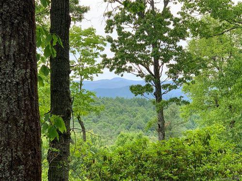 Photo of 999 Lost Mine Trail, Brevard, NC 28712 (MLS # 3508751)