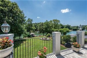 Photo of 537 River Lake Court, Fort Mill, SC 29708 (MLS # 3513751)