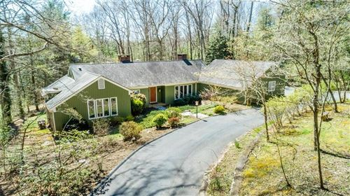 Photo of 76 Forest Road, Asheville, NC 28803-2941 (MLS # 3604751)