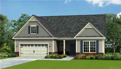 Photo of 428 Rosemore Place #44, Rock Hill, SC 29732 (MLS # 3643751)