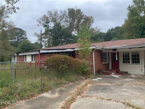 Photo of 1441 Grace Avenue, Lancaster, SC 29720-4261 (MLS # 3673751)