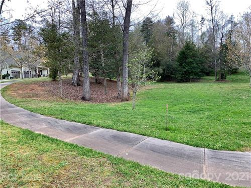 Photo of TBD Cadence Circle #25, Brevard, NC 28712 (MLS # 3728751)