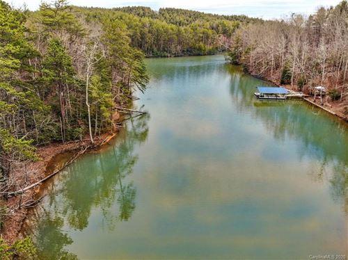 Photo of 53 Quiet Cove Way #43, Nebo, NC 28761 (MLS # 3592753)