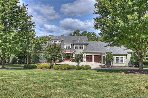 Photo of 105 Marbury Court, Mooresville, NC 28117-7108 (MLS # 3663753)