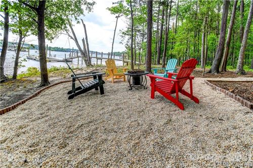 Photo of 325 Silvercliff Drive, Mount Holly, NC 28120-8944 (MLS # 3732753)