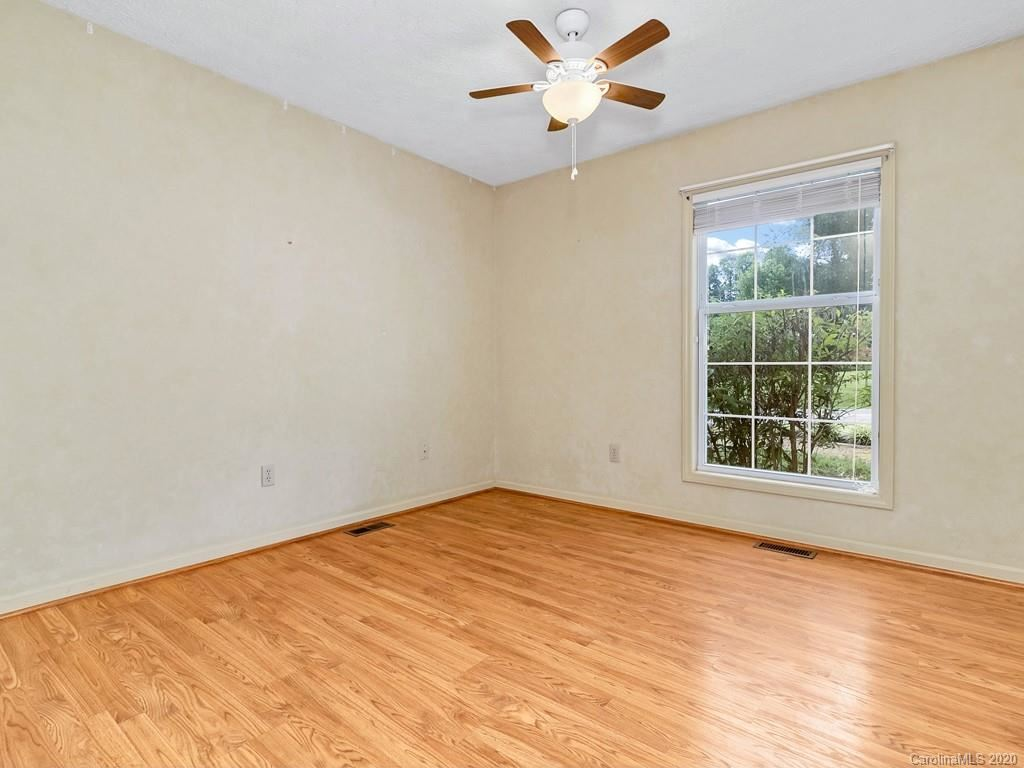 Photo of 171 Dix Creek #2 Road, Leicester, NC 28748 (MLS # 3651753)