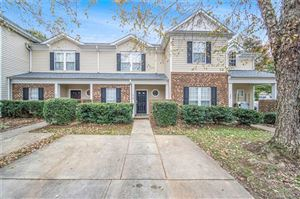 Photo of 310 Ross Moore Avenue, Charlotte, NC 28205 (MLS # 3569754)