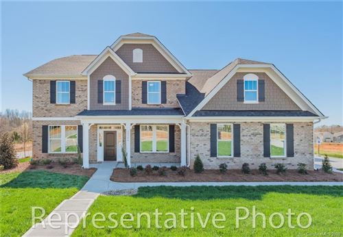 Photo of 2555 Shanklin Lane #01, Denver, NC 28037 (MLS # 3613754)