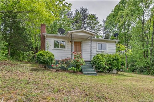 Photo of 360 E 2nd Street, Rutherfordton, NC 28139-2651 (MLS # 3616754)