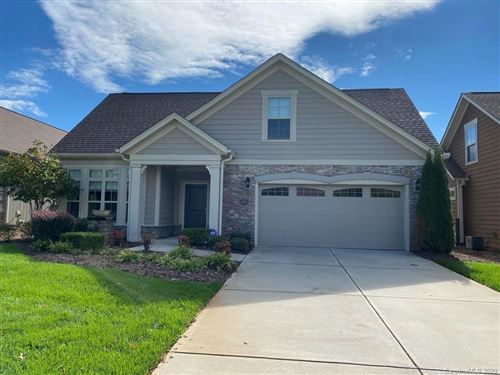 Photo of 125 Brawley Point Circle, Mooresville, NC 28117-5344 (MLS # 3677754)
