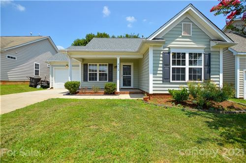 Photo of 2115 Wexford Way, Statesville, NC 28625-5017 (MLS # 3766754)