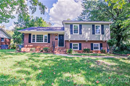 Photo of 2023 Wedgedale Drive, Charlotte, NC 28210-4545 (MLS # 3787754)