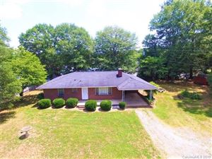 Photo of 242 Hershel Lackey Road, Lincolnton, NC 28092 (MLS # 3484755)
