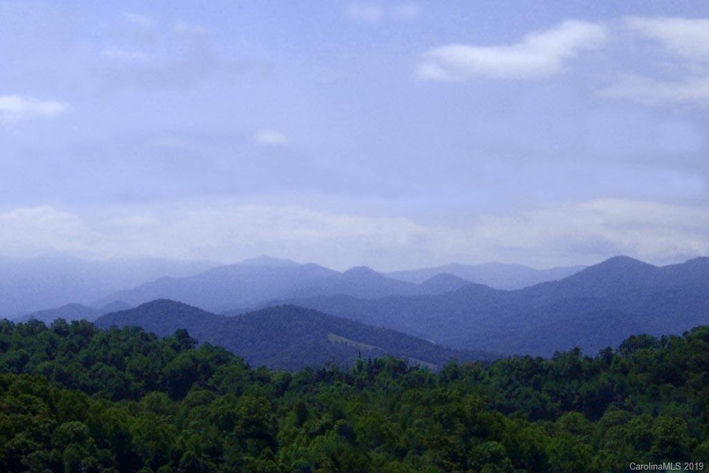 Photo of 000 Smoke Vine Lane, Mars Hill, NC 28754 (MLS # 3490755)