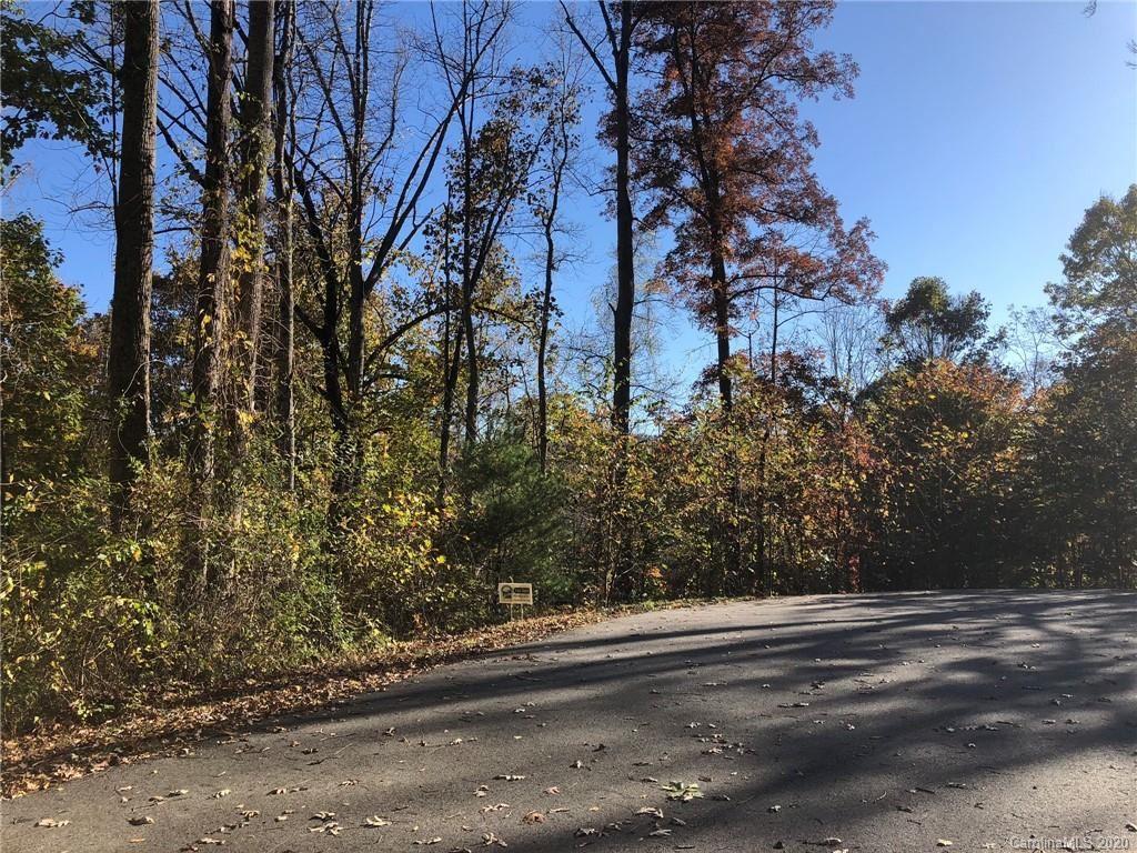 Photo of 262 Hawks Crest Lane, Weaverville, NC 28787 (MLS # 3585755)