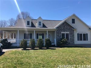 Photo of 124 Chase Cole Lane, Zionville, NC 28698 (MLS # 3529756)