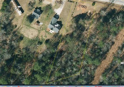 Photo of VL Hwy 126 Road, Morganton, NC 28655 (MLS # 3557756)
