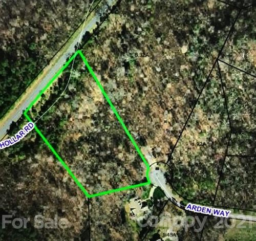 Photo of 3086 Shell Hollar Road, Claremont, NC 28610 (MLS # 3694756)