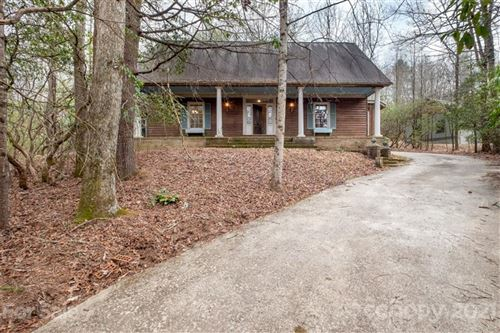 Photo of 983 Soquili Drive #008/12, Brevard, NC 28712-7494 (MLS # 3727756)