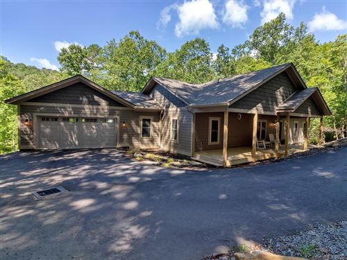 Photo of 128 Inoli Circle, Brevard, NC 28712 (MLS # 3647757)