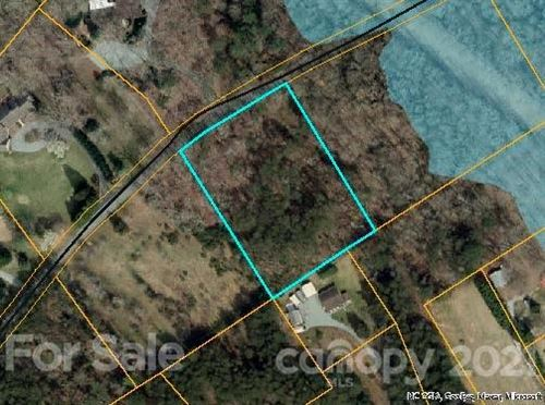 Photo of Lot 6 Hooper Creek Road #6, Tryon, NC 28782 (MLS # 3710757)