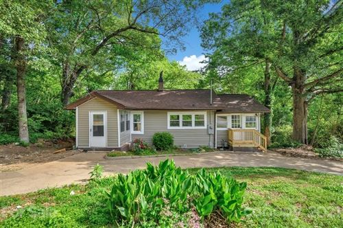 Photo of 305 Willow Lane, Shelby, NC 28150-5950 (MLS # 3729757)