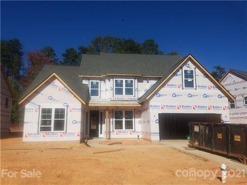 Photo of 13817 Derby Farm Lane, Charlotte, NC 28278 (MLS # 3797757)