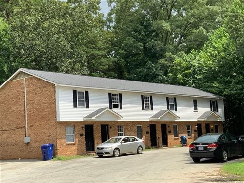 Photo of 116 Ethel Drive #3, Stanley, NC 28164 (MLS # 3646758)