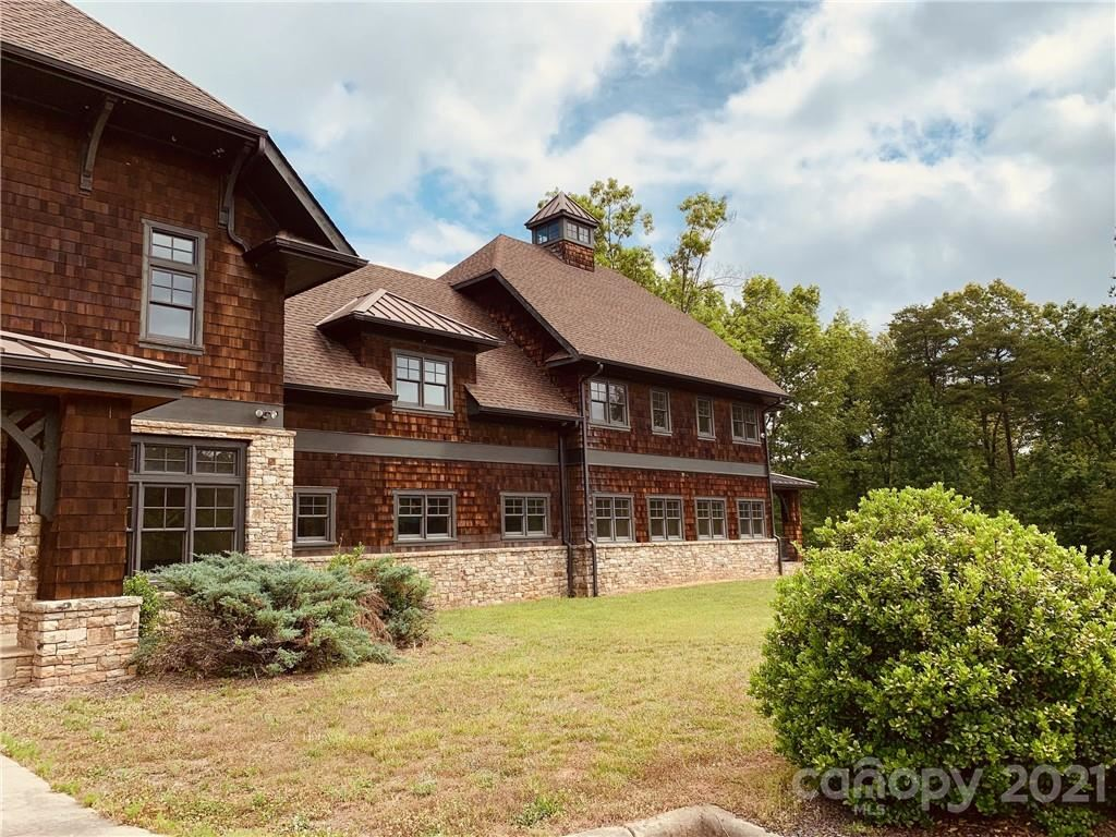 Photo of 1470 Thermal City Road, Union Mills, NC 28167 (MLS # 3754758)