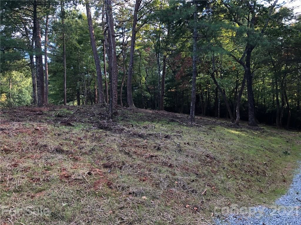 Photo of 129 West Lake Road #31, Marion, NC 28752 (MLS # 3793758)