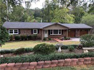 Photo of 71 Lakemont Park Road, Hickory, NC 28601 (MLS # 3549759)