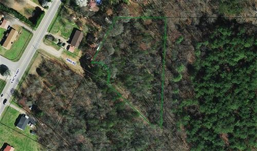 Photo of 0 Ring Road #107-108 PL 14-40, Conover, NC 28613 (MLS # 3594759)