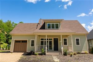 Photo of 15 Verde Drive, Asheville, NC 28806 (MLS # 3506760)