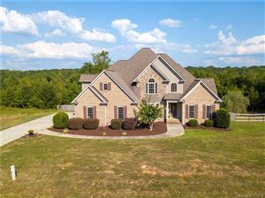 Photo of 2815 Harrington Place, Waxhaw, NC 28173 (MLS # 3532760)