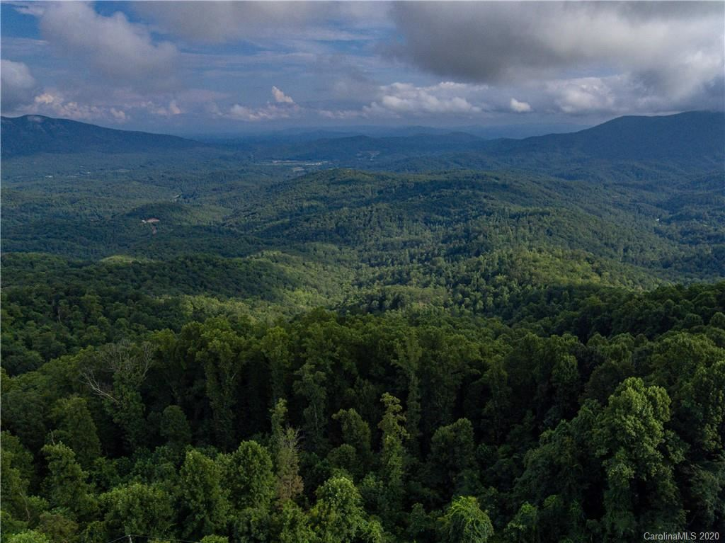 Photo of 245.5 Acres NC 226A Highway, Little Switzerland, NC 28749 (MLS # 3659760)