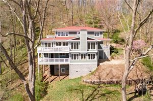 Photo of 455 N Griffing Boulevard, Asheville, NC 28804 (MLS # 3485761)