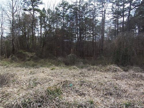 Photo of 0 Sandy Point Road, Shelby, NC 28150 (MLS # 3595761)