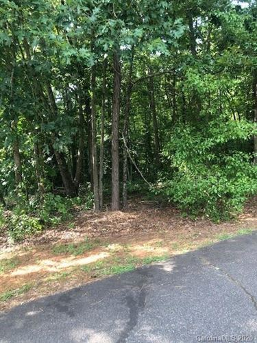Photo of 0 Whispering Pines Circle #4, Forest City, NC 28043 (MLS # 3653761)